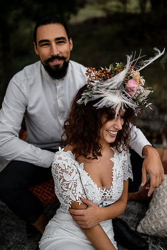 DolceSisters-couple-12.jpg