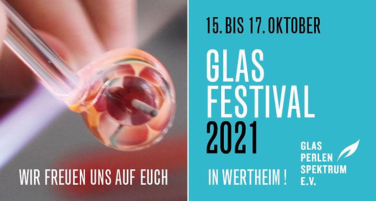 bannerwertheim2021b.jpg