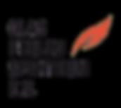 glasperlenspektrum-logo_bearbeitet.png