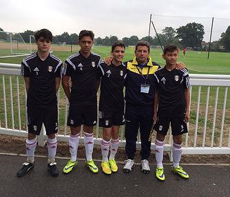 2015 TRIALS FULHAM FC.jpg