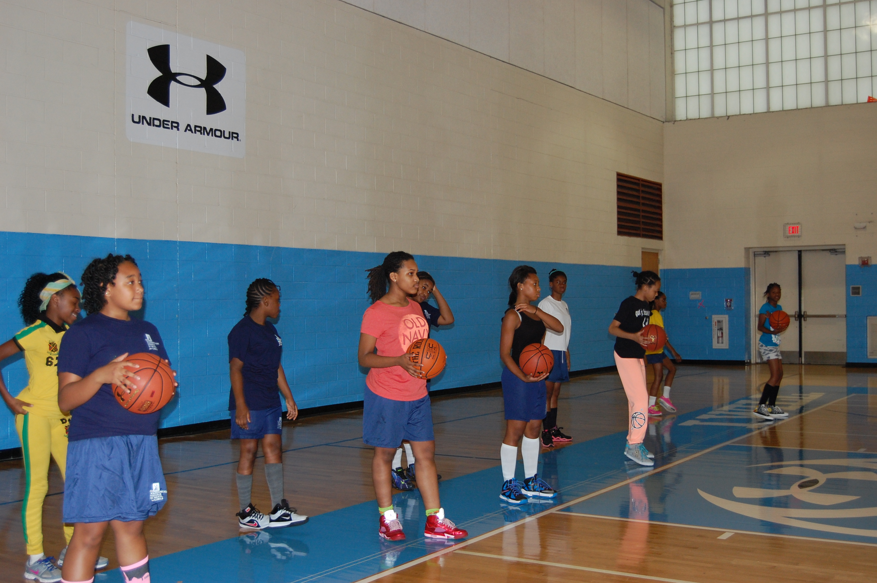 basketball practice.JPG