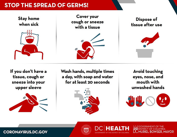Stop Spread of Germs-ENG-20200308.jpg
