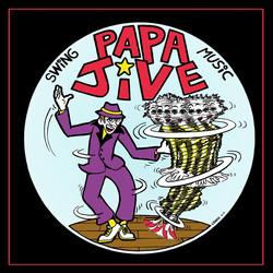 Papa Jive