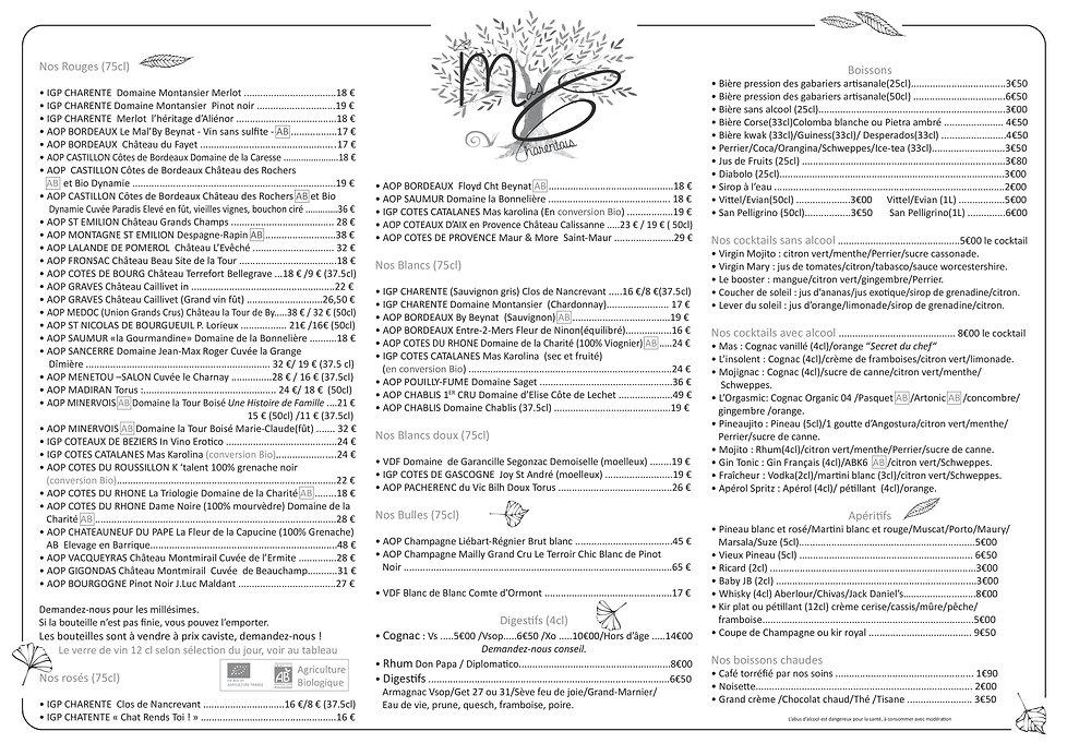 SET DE TABLE MAS-page-001.jpg