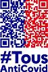 1200px-Logo_TousAntiCovid.svg.jpg