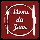 menu_du_jour.png