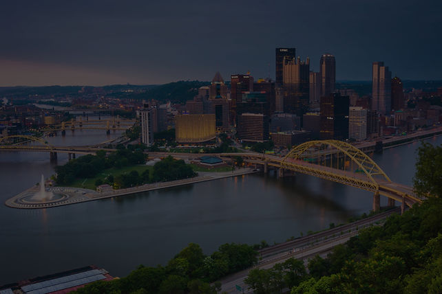 Copy%2520of%2520pittsburgh_3rivers_point