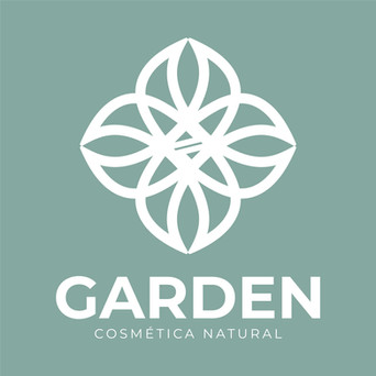 Running a fast-growing small business -The example of Garden Cosmética Natural