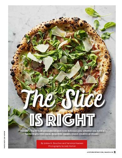 Slice_Right_FINAL-Janette-Mercede.png