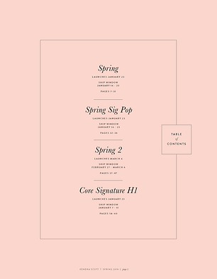 Kendra-Scott-2019-Spring-LL-RETAIL 2.png