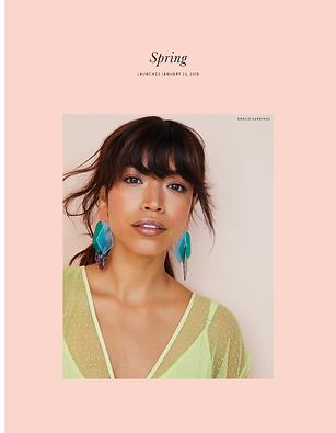 Kendra-Scott-2019-Spring-LL-RETAIL 7.png