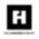 subbury_logo_seethru.png