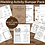 Thumbnail: Wedding Activity Book For Kids Printable, Coloring for Kids, Wedding Kids Table