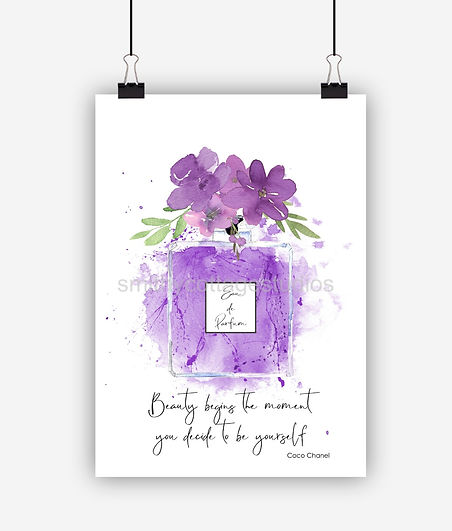 poster%20mock%20up%20Etsy%20PURPLE%20bea