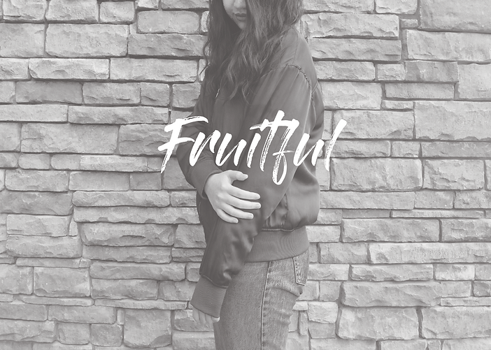 Fruitful: App and Jacket for Long Distance Relationships