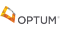 optum-p-500.png