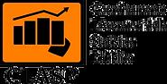 CLASP_logo_denominazione_TRASP_PICCOLA.p