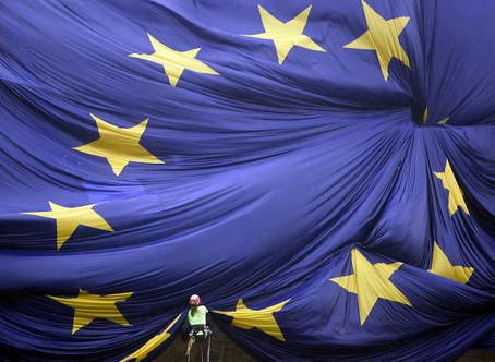 Elezioni europee: quale voto e quanto vuoto
