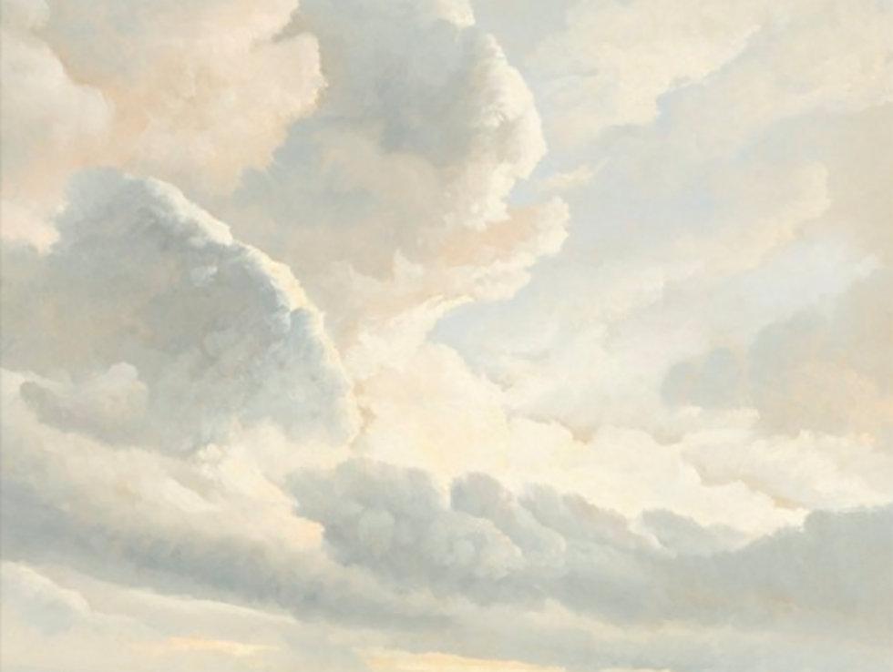 cloudsback.jpg