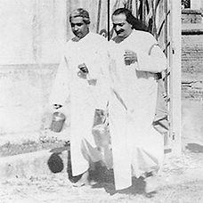 15-USE THIS FILE 1949-DecXX-Benares-Bhik