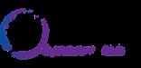 Imagine Gymnastics Logo Pack-04.png