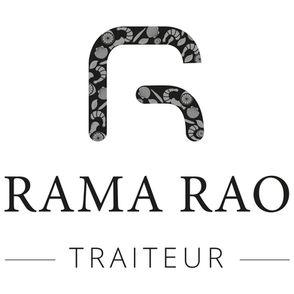 Rama Rao Traiteur Bruxelles