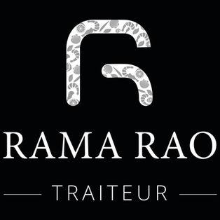 Rama_Rao_Logos_BLANC (2).jpg