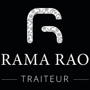 Traiteur Rama Rao Bruxelles