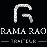 `Traiteur Rama Rao Bruxelles