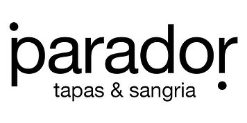 Parador logo 2019.jpg