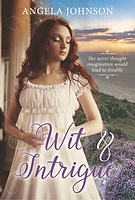 Wit--Intrigue-Kindle_edited.png
