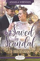 Saved by Scandal_9781462139439_full.jpg