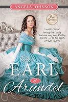 Earl-of-Arundel_9781462137817_web.jpg