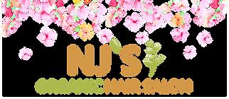 BG_logo_spring.png