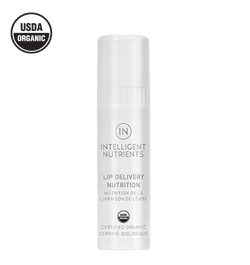 IN Lip Delivery Nutrition®