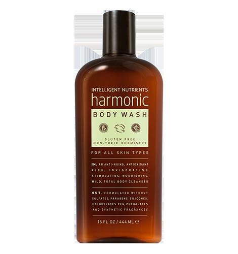 harmonic_body_wash_1_2.png