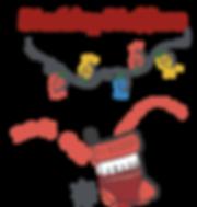 stocking_stuffers_illust.png