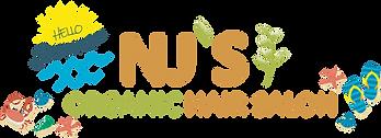 NJS_logo_sumer.png