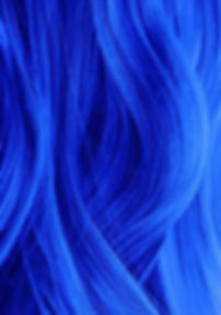 40-BLUE_large.jpg