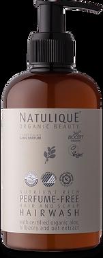 natulique-perfume-free-hairwash.png