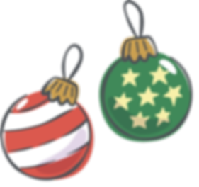 stocking_stuffers_1.png