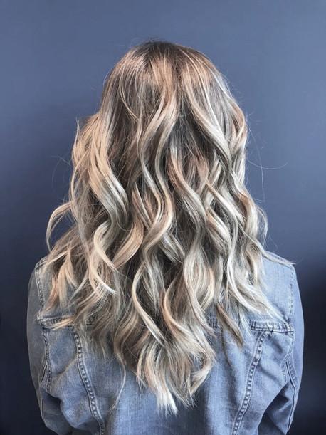 Best hair accessory💋