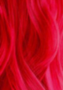 90-RED_large.jpg