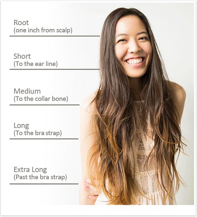 hair Length.png