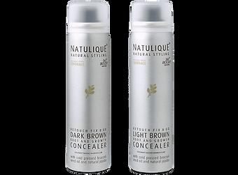 NATULIQUE-root-concealers-600x443.webp
