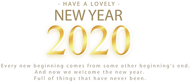 new year.png
