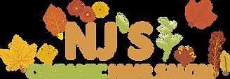 NJS_logo_Autume.png