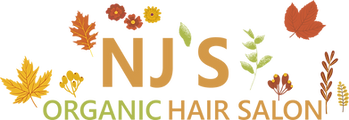 NJS_logo_Autume.png