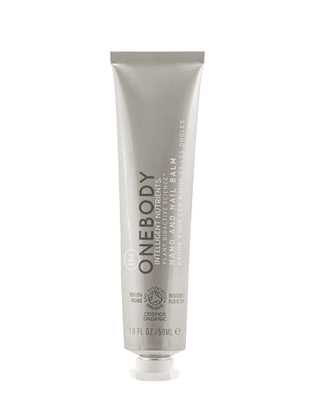 IN OneBody Hand & Nail Balm – 2oz