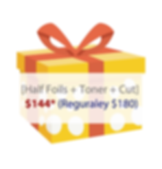 gift_1.png